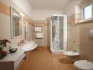 bagno2-hotel-molveno