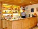 bar-hotel-molveno