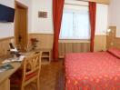 camera4-hotel-molveno
