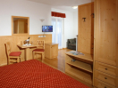 camera5-hotel-molveno