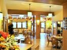 sala2-hotel-molveno