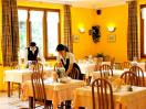 salapranzo-hotel-molveno