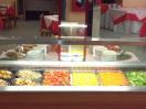 hotel_rimini_buffet