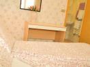 hotel_rimini_camera_1