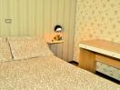 hotel_rimini_camera_2
