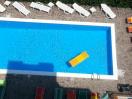 hotel_rimini_piscina