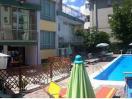 hotel_rimini_piscina_wifi
