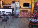 offerta_capodanno_hotel_rimini