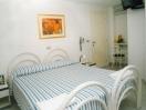 HOTEL-SAN-BENEDETTO-DEL-TRONTO-CAMERA-02