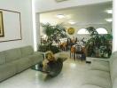 HOTEL-SAN-BENEDETTO-DEL-TRONTO-bar
