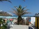 HOTEL-SAN-BENEDETTO-DEL-TRONTO-spiaggia5