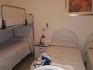 hotel-san-benedetto-del-tronto-camera-quadrupla
