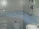 hotel-sanbenedettodeltronto-bagno