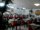 hotel-sanbenedettodeltronto-spiaggia-sata-da-pranzo