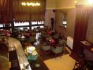 bar-hotel-sarnano