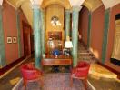 reception-hotel-sarnano2