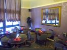 sala-hotel-sarnano