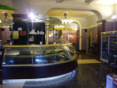 sala-hotel-sarnano2
