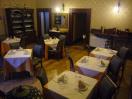 salapranzo-hotel-sarnano2