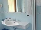 hotel-folgaria-bagno