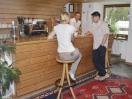 hotel-folgaria-bar