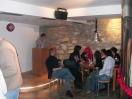hotel-folgaria-taverna1