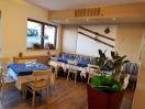 hotel-serrada-1094-salapranzo2