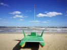 spiaggiarimini