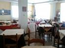 sala da pranzo3