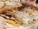 6. buffet
