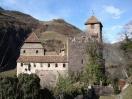 Castello Roncolo