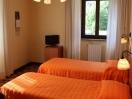 hotel-alta-valtellina-doppia-arancio