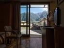 hotel-alta-valtellina-family-terrazzo