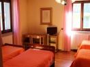hotel-alta-valtellina-family4letti