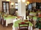 hotel-alta-valtellina-sala-ristorante