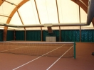 hotel-alta-valtellina-tennisinterno