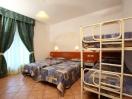 hotelandalo-cameremultiple