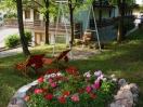 hotelandalo-giardino1