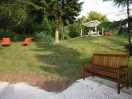 hotelandalo-giardino2