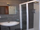 montecimone-bagno