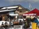 montecimone-baita