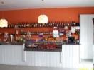 montecimone-bar