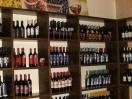 montecimone-cantina-vini