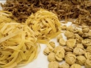 montecimone-pastafresca