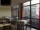 montecimone-ristorante