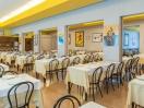hotelassisi-ristorante