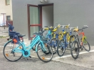 hotel-auronzo-biciclette