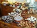hotel-auronzo-buffet-colazione