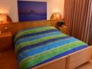 hotel-auronzo-camera-economy1