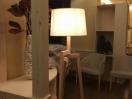 hotel-auronzo-interni
